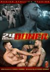 Raging Stallion, 24 Hour Boner
