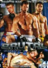 Raging Stallion, Brutal part 2