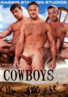 Raging Stallion, Cowboys par t 1