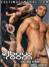 Raging Stallion, Elbon Room (Fistpack 8)