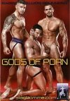 Raging Stallion, Gods Of Porn