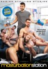 Raging Stallion, Masturbation Station