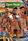 Raging Stallion, Open Road part 2