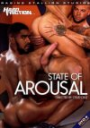 Raging Stallion, State Of Arousal