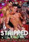 Raging Stallion, Stripped 1: Make It Rain