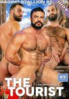 Raging Stallion, The Tourist