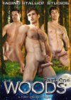Raging Stallion, The Woods part 1