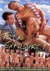 Raging Stallion, Total Exposure